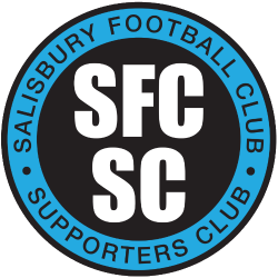 Salisbury FC Supporters Club